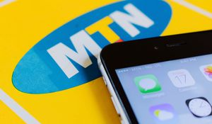 Should MTN list on the Nigerian Stock Exchange?