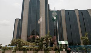 Has the CBN made the right calls?