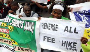 How to better fund Nigerian universities