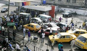 Explainer: Why is there always fuel scarcity in Nigeria?