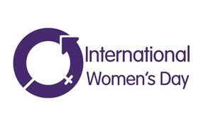 IWD: The women shaping Nigeria's tech revolution
