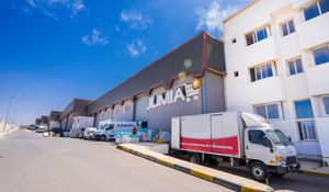 Jumia and MTN survive in spite of Nigeria's harsh business environment