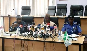INEC Can Improve Elections, But Will Nigeria Allow It?