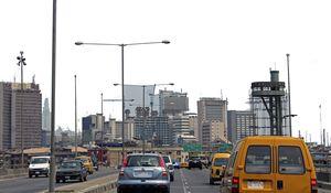 Peer to peer lending: from Nigerians, to Nigerians