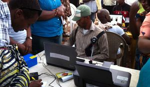 Why I did not get my PVC