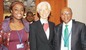Eurobonds: Licence to Borrow