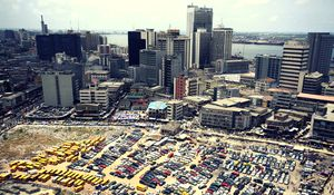 Is Nigeria overdoing Regulation?