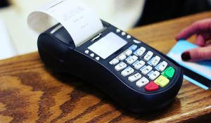 Winners and Losers in a Cashless Nigeria