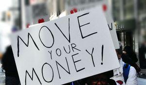 Nigeria's Looming Financial Crisis?