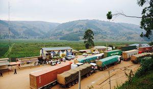Regional Trade: The Nigerian Opportunity