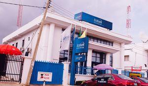 Tackling Financial Crime in Nigeria
