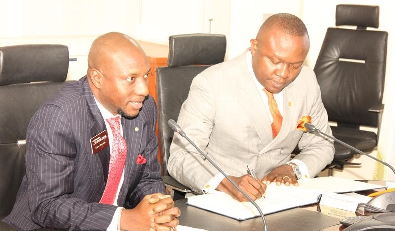 Capital Market Integrity