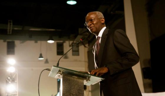 Nigeria's Sukuk Adventure: Pros, Cons and Concerns