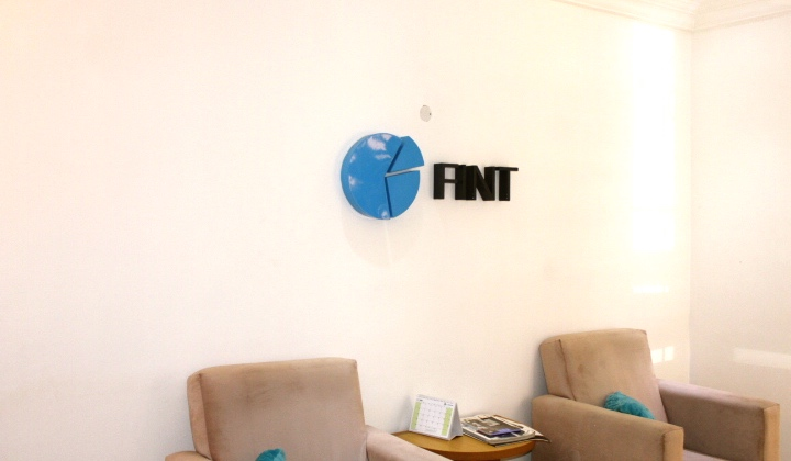 FINT: Banking without the banks?