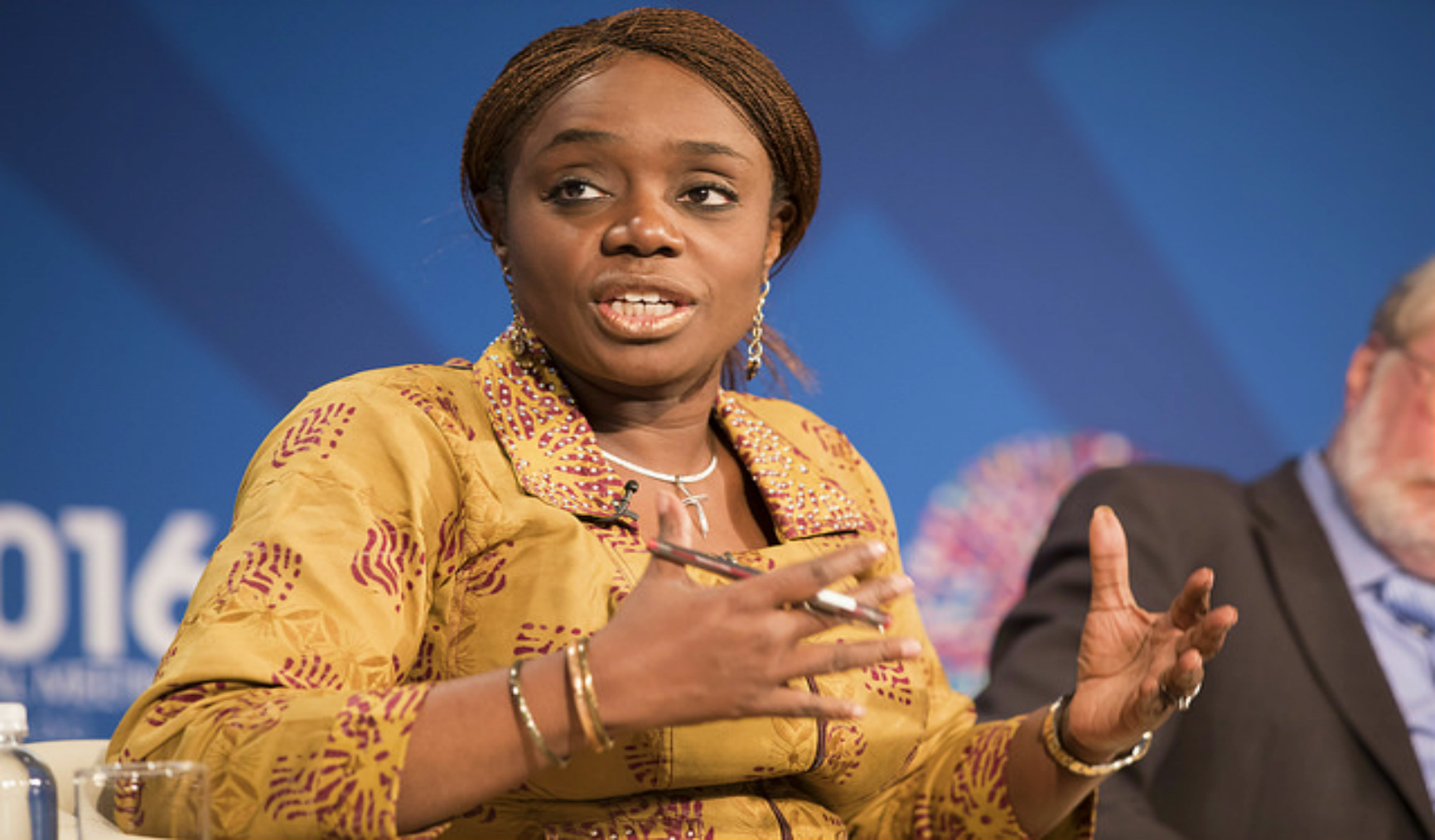 Is Nigeria's Debt sustainable?