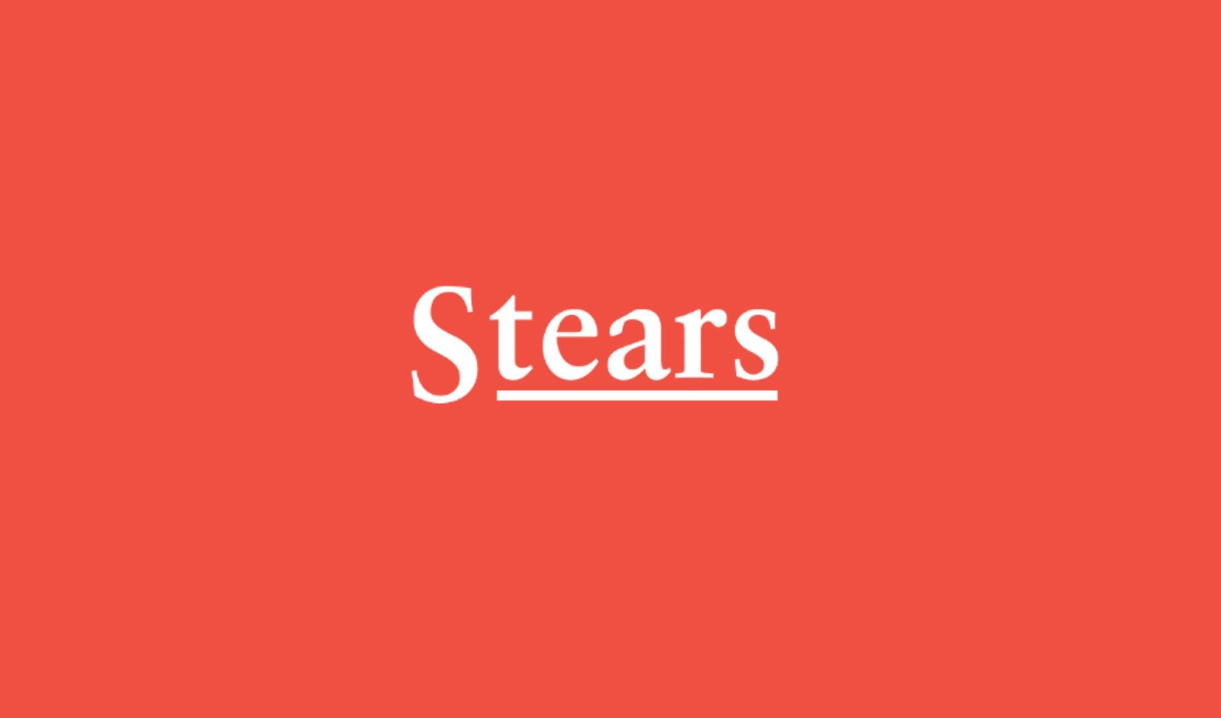 Stears