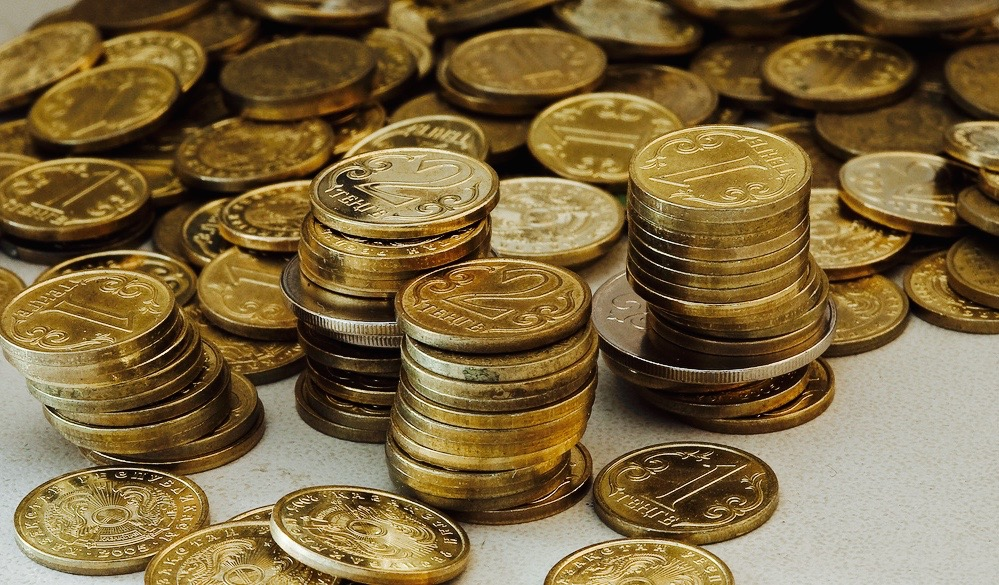 Nigeria is losing money to Illicit Financial Flows