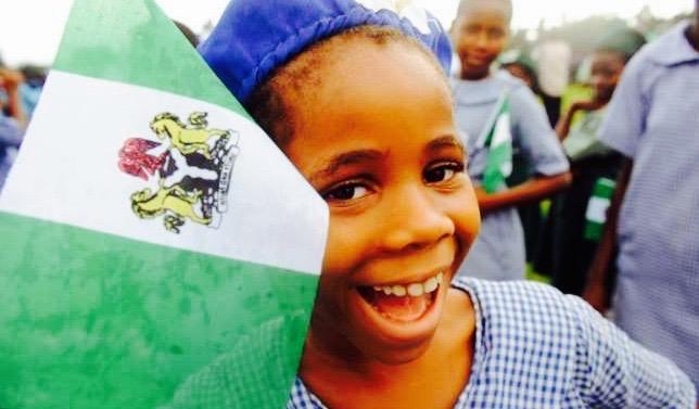 Why Nigeria Matters