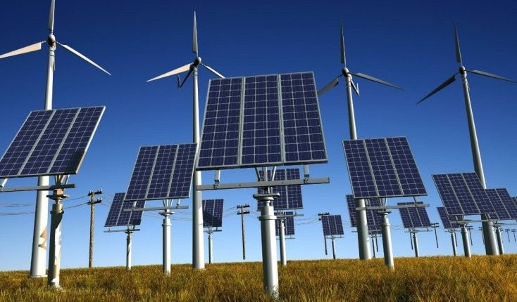 Why Nigeria Needs Renewable Energy