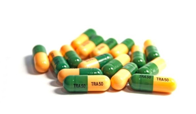 FW: Nigeria has a tramadol drug problem