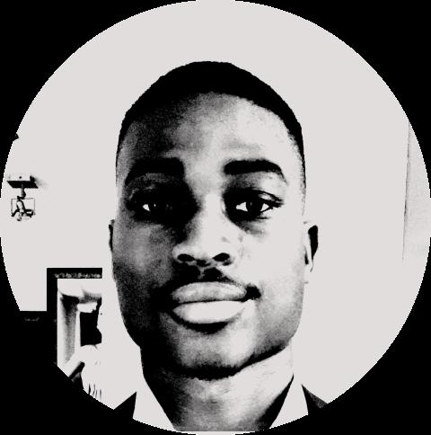Tomisin Ogunsanya