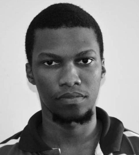 Ugochukwu Iwuchukwu